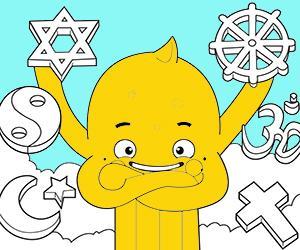 malvorlagen Religion ausmalbilder zum ausdrucken