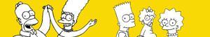 ausmalbilder Die Simpsons - The Simpsons malvorlagen