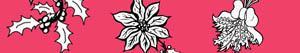 ausmalbilder Weihnachtsdekoration malvorlagen
