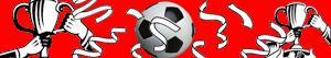 ausmalbilder Fußball - Meister der nationalen Ligen von Amerika malvorlagen