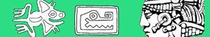 ausmalbilder Die Maya malvorlagen