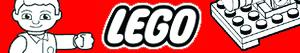 ausmalbilder Lego malvorlagen